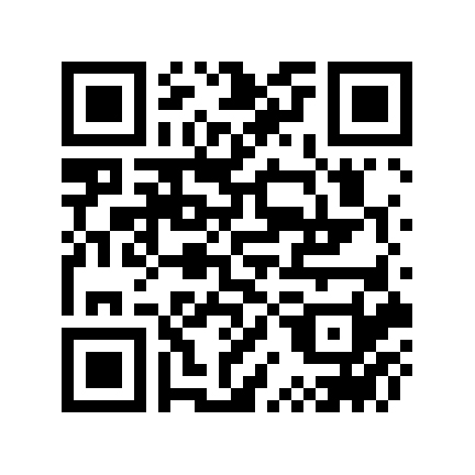 Code QR Android Market